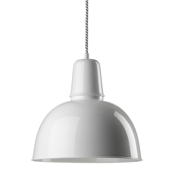 Bolich Ceiling Pendant Light