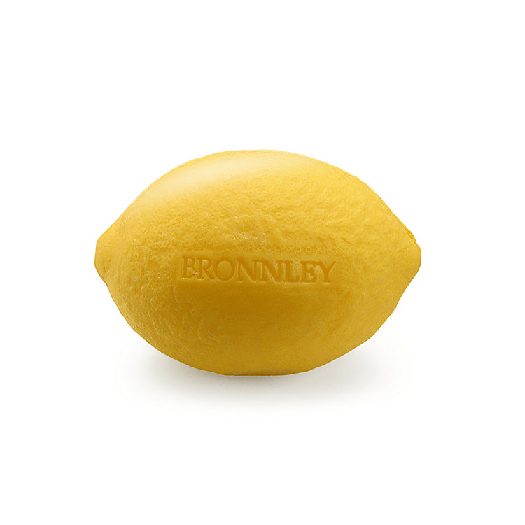 Bronnley's Lemon Soap