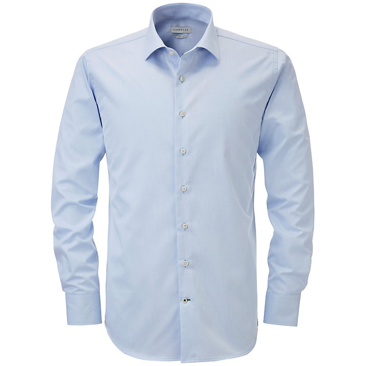 Carpasus Men's Shirt