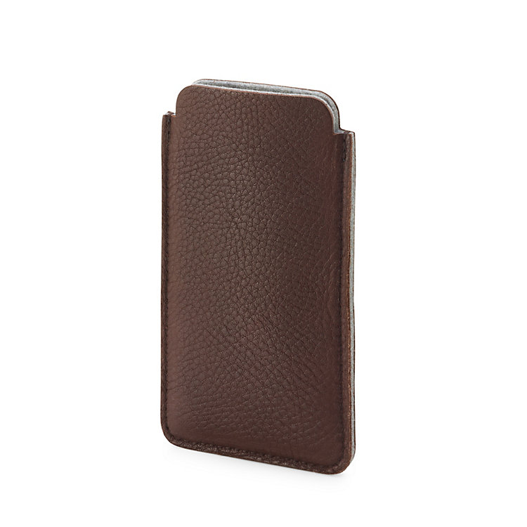 Case for the iPhone® 5/SE