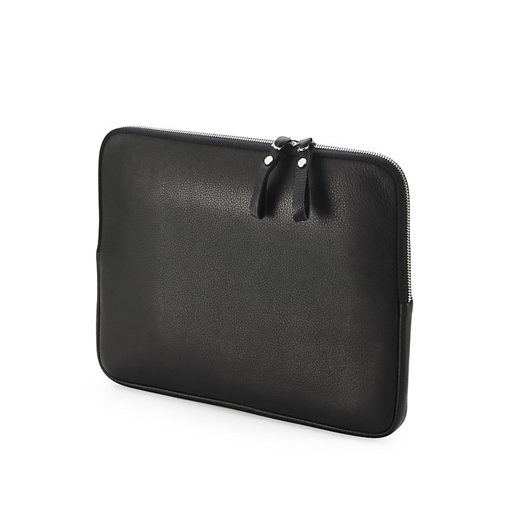 "Case for MacBook® 12"" Black"