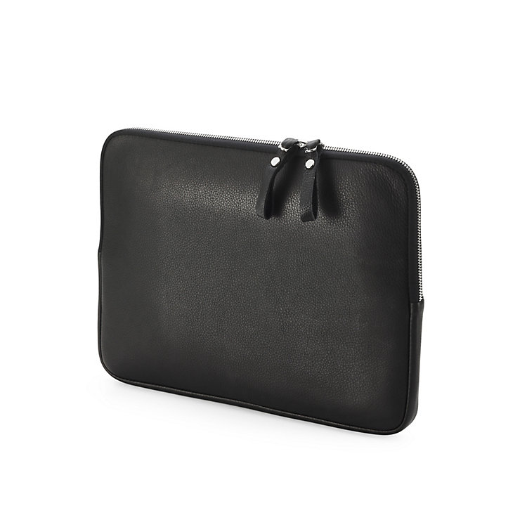 "Case for MacBook® Air 11"" Black"
