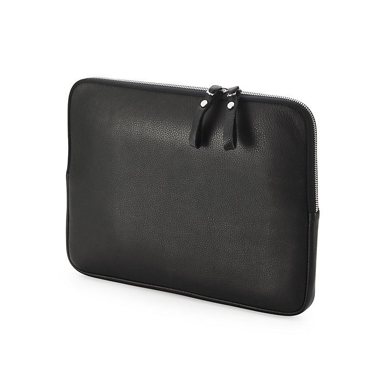 "Case for MacBook® Pro 13"" Black"