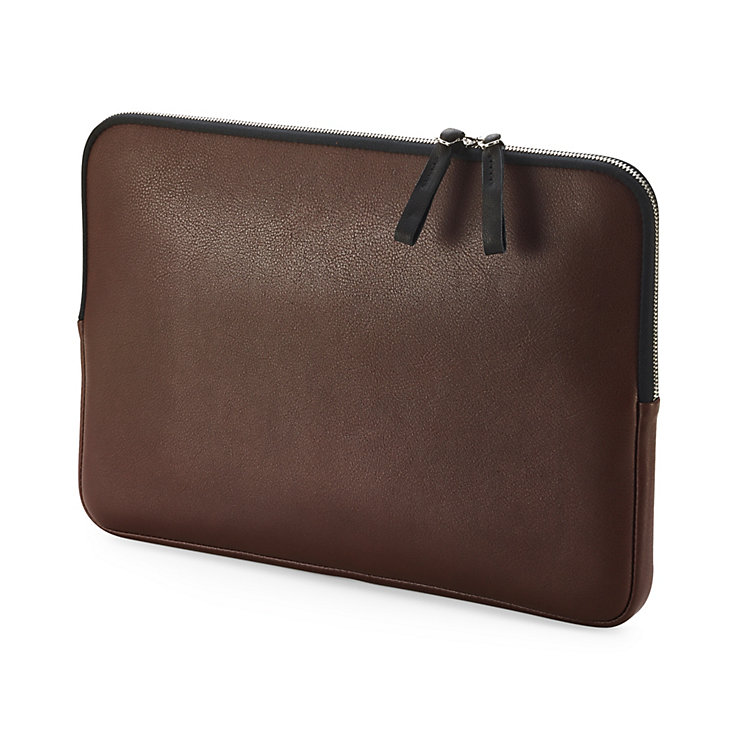 """Case for MacBook® Pro 15"""" Brown"""