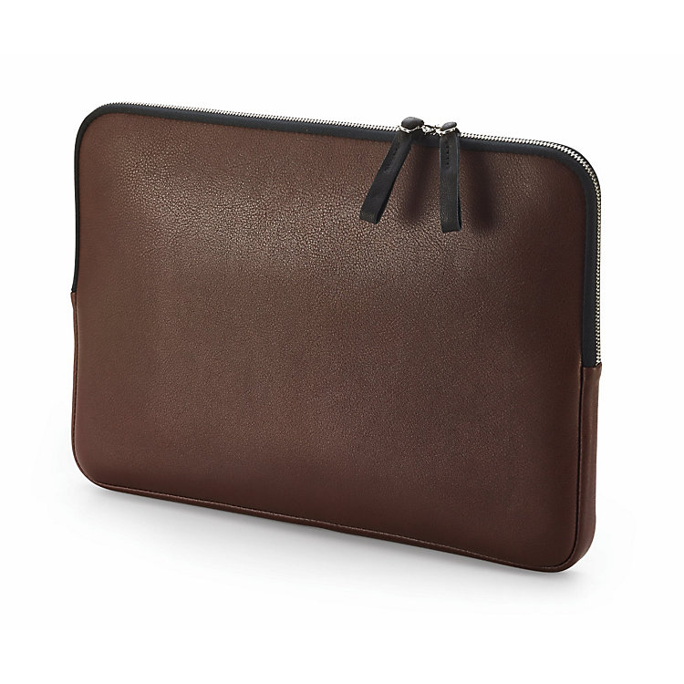 "Case for MacBook® Pro 15"" Brown"