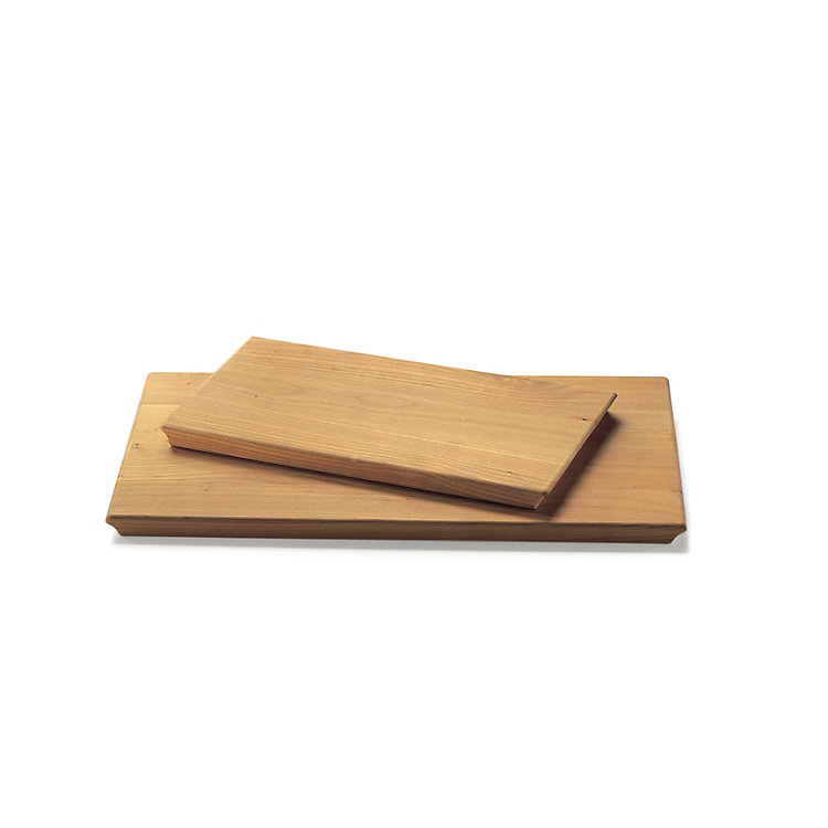 Cherry Wood Cutting Board, Small