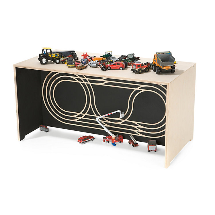 Children's Furniture CHOO-CHOO