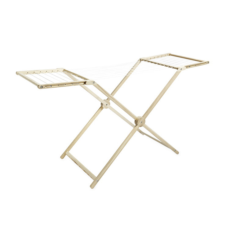 Clothes Drying Rack Mama