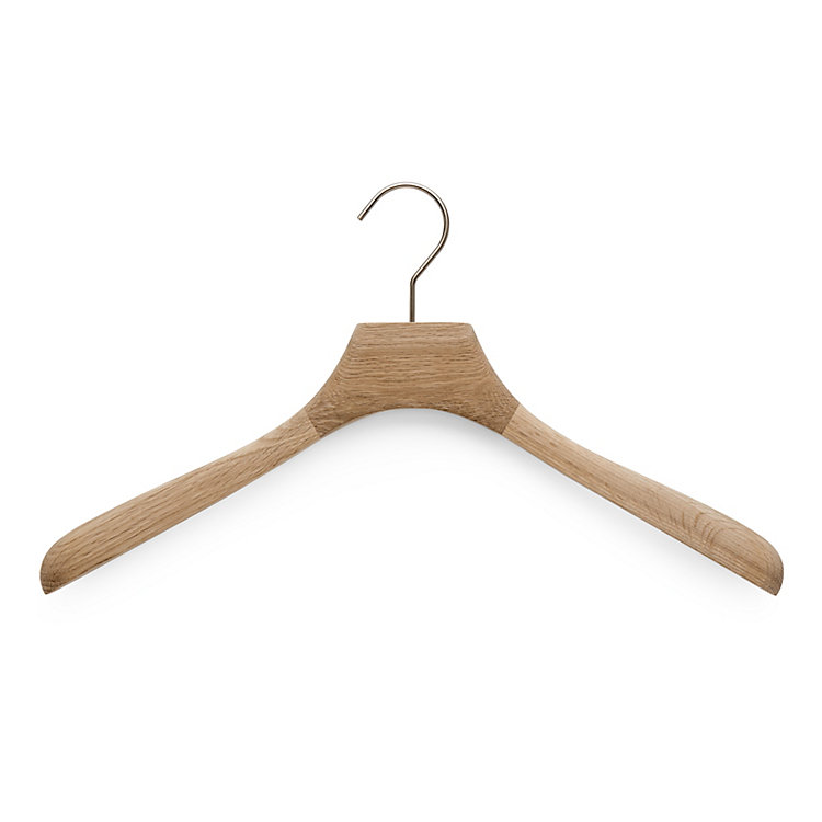 Clothes Hangers Noa 1 (3 items)