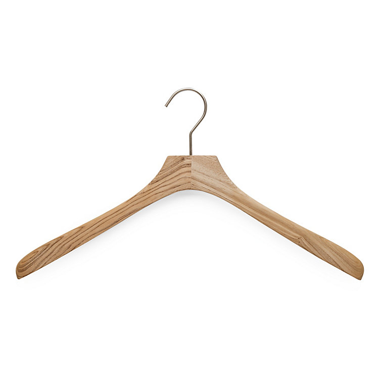 Clothes Hangers Noa 2 (3 items)