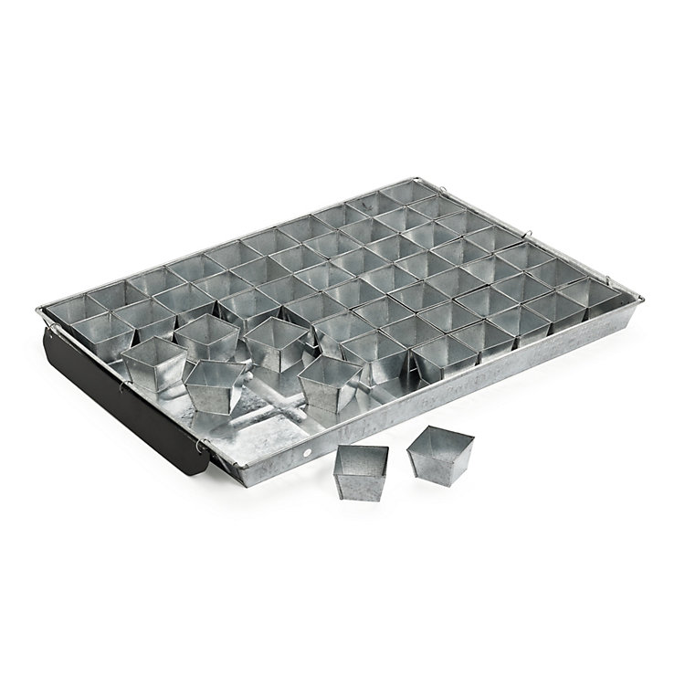 Cultivation Tray