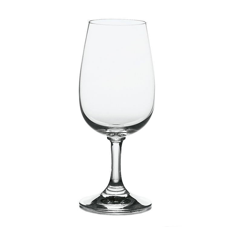 Degustationsglas