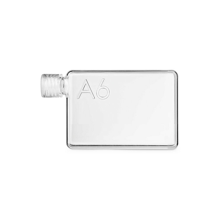Drinking Bottle MEMO BOTTLE