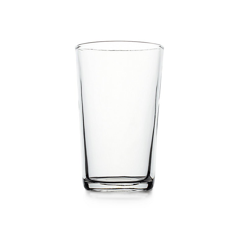Drinking Glass JUS Medium