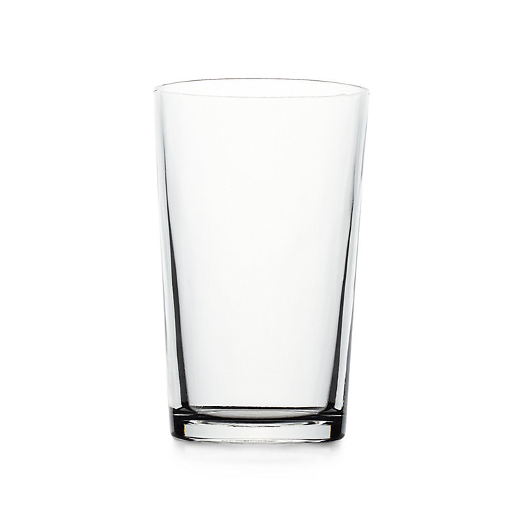Drinking Glass JUS Large