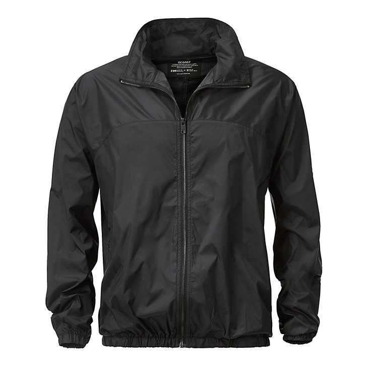 Ecoalf Men's Windcheater
