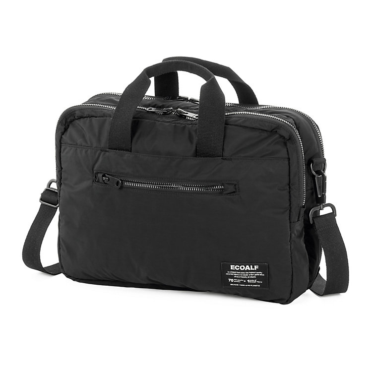 Ecoalf Office Tasche