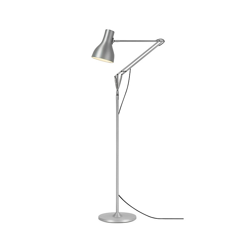 Floor Lamp Anglepoise® TYPE 75
