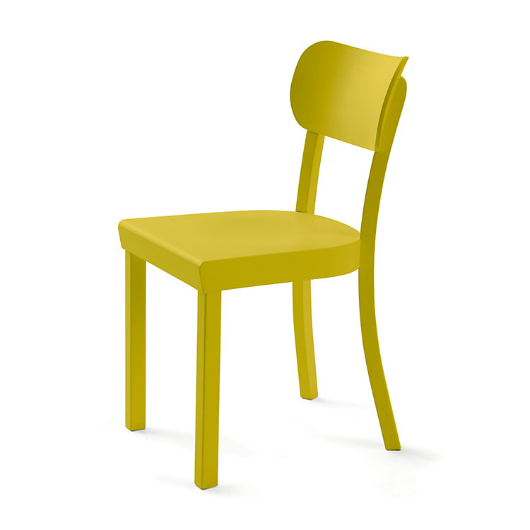 Frankfurt Kitchen Chair