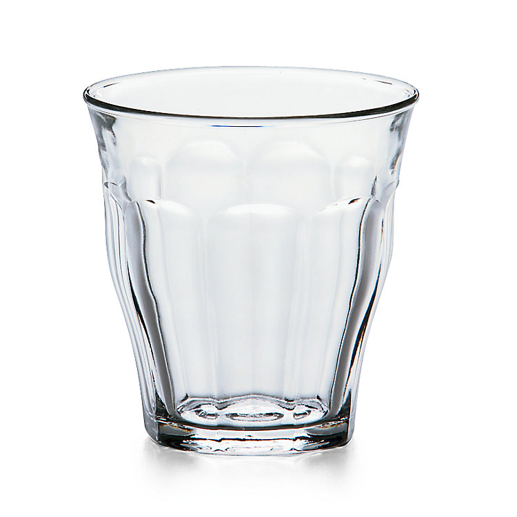 French Bistro Glass 90 ml
