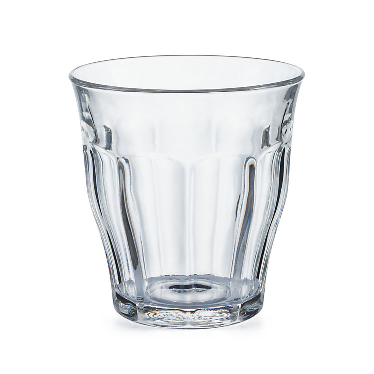French Bistro Glass 160 ml