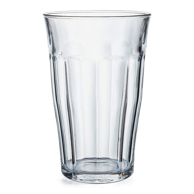 French Bistro Glass 500 ml