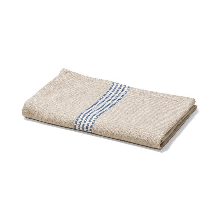 French Linen Table Napkin