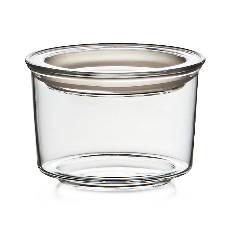 Glascontainer Caststore, groß 370 ml