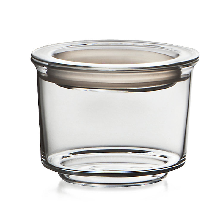 Glascontainer Caststore, klein 180 ml