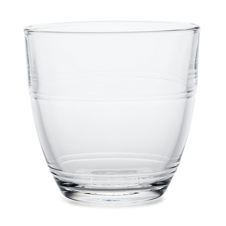 Glass Gigogne Medium