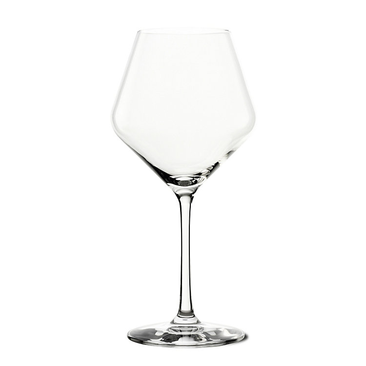 Glass Series NOL, Red Wine Glass Large