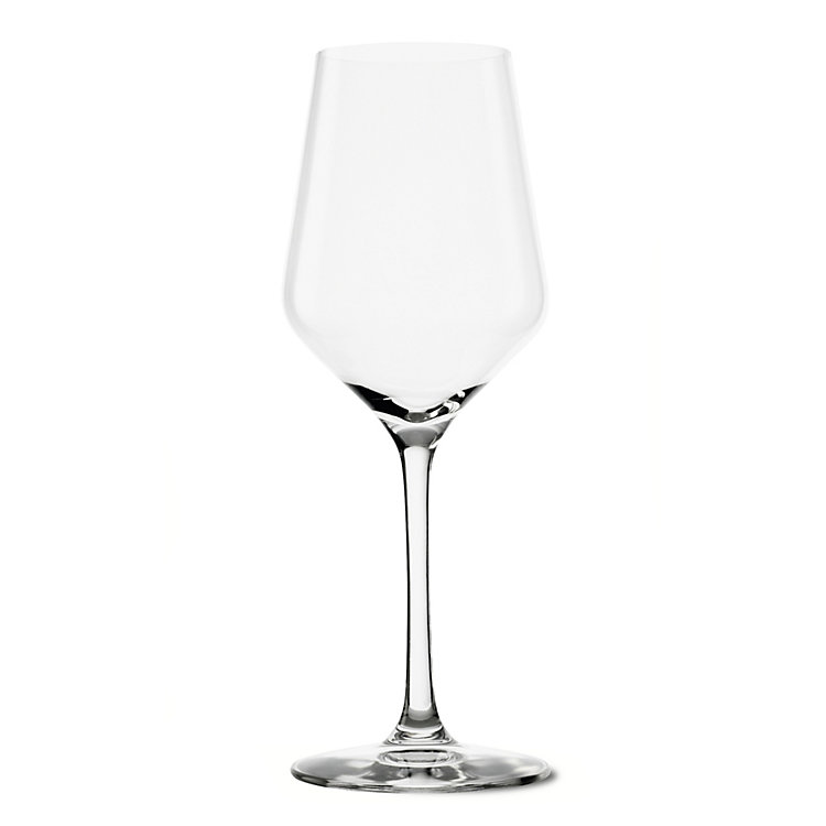 Glass Series NOL, White Wine Glass