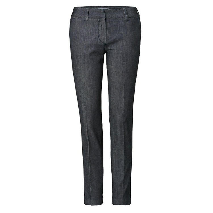 Goodsociety Women's Chinos Denim
