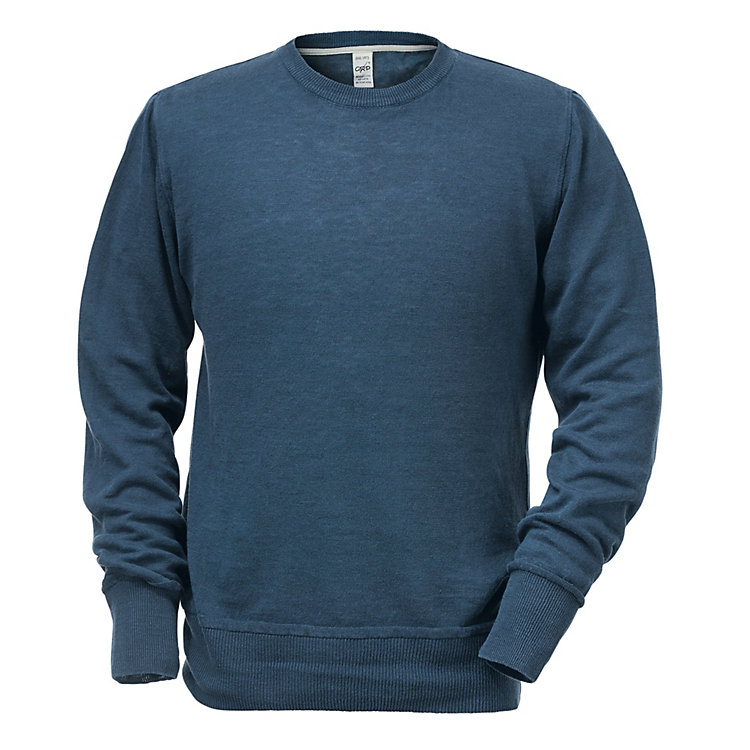 GRP Men's Jumper