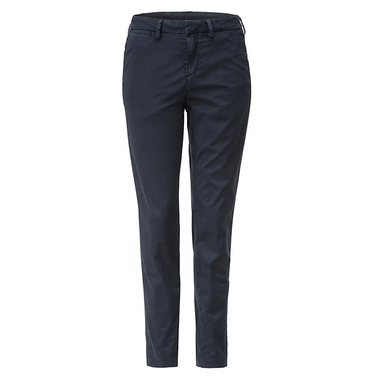 Haikure Ladies' Chinos