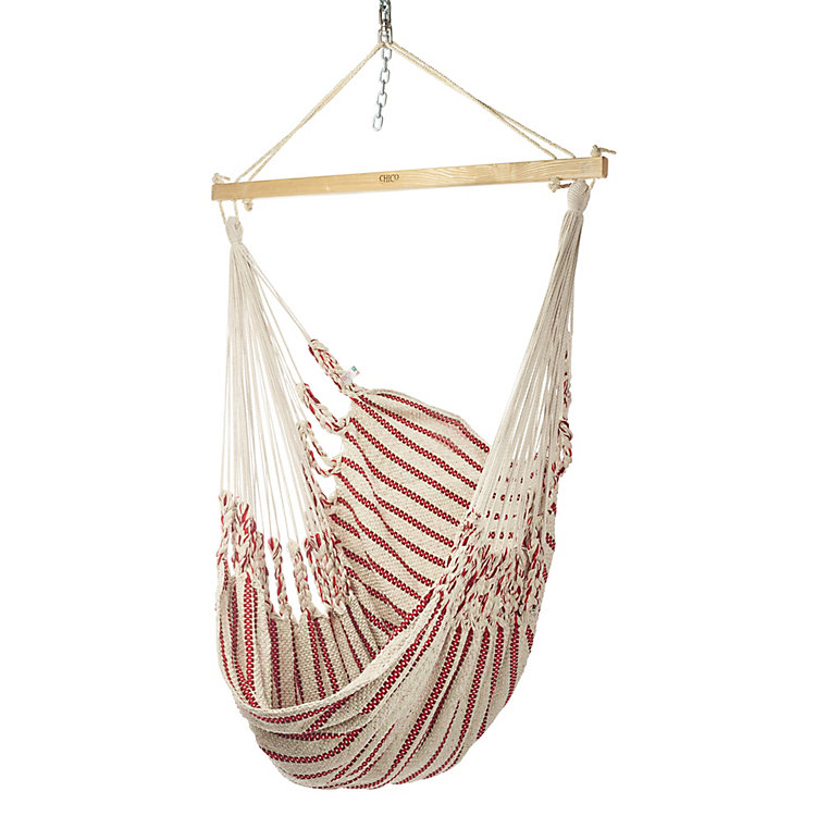 Hammock Chair in Cotton