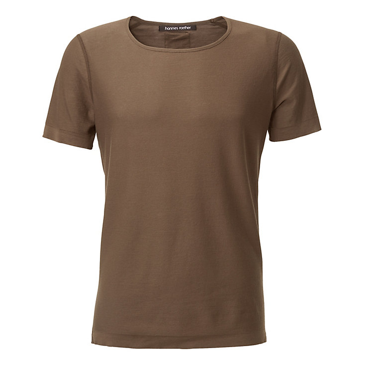 Hannes Roether Men's T-Shirt
