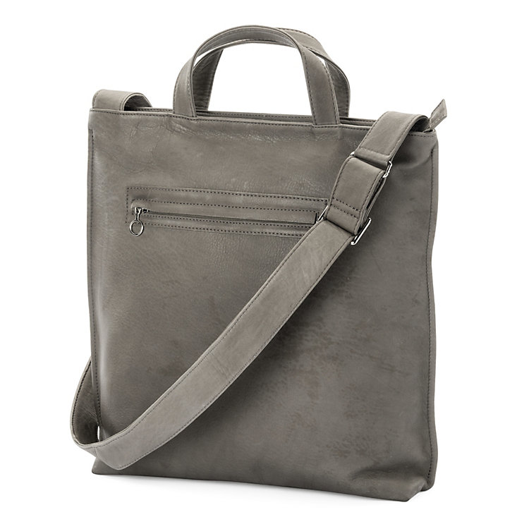 Harold's Damen-Shopper