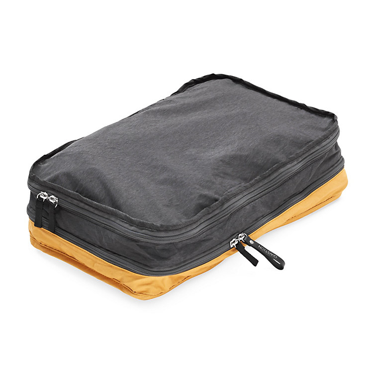 Innentasche Garment Bag Gelb