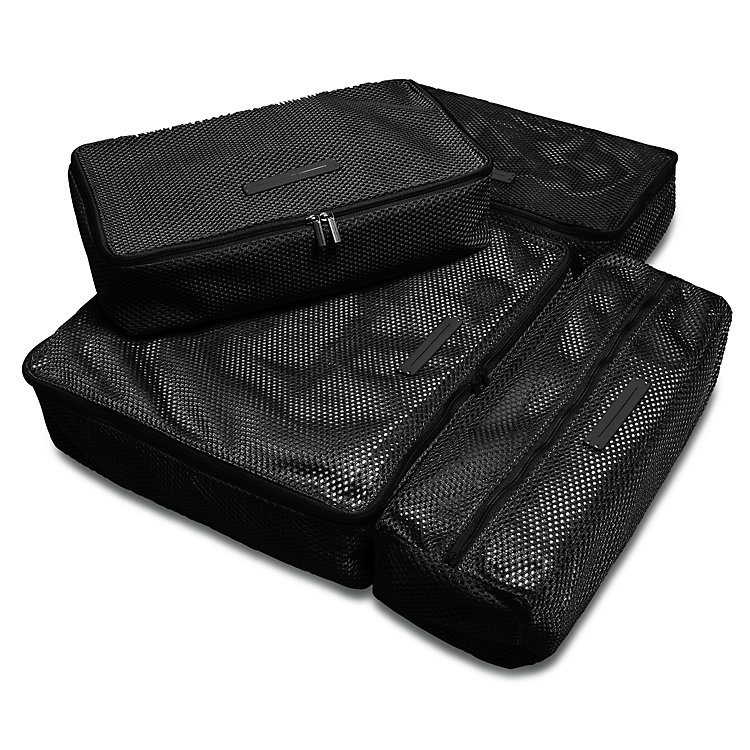 Innentaschen Set Packing Cubes