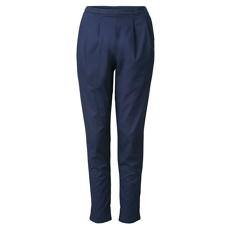 Jan 'n June Women's Trousers