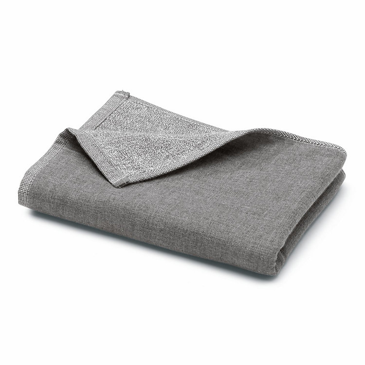 Japanese Linen Towel: Japanese Hand Towel