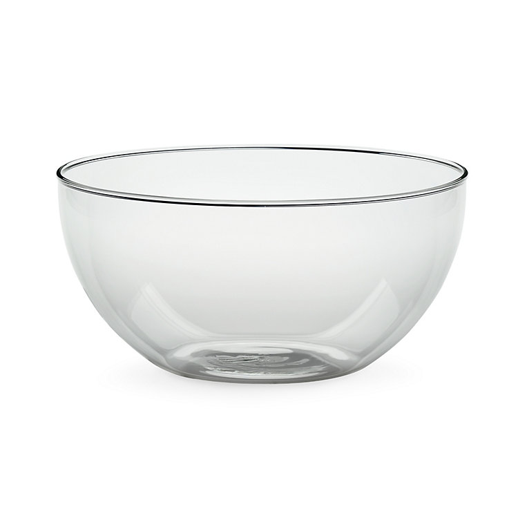 Jena Glass Bowl