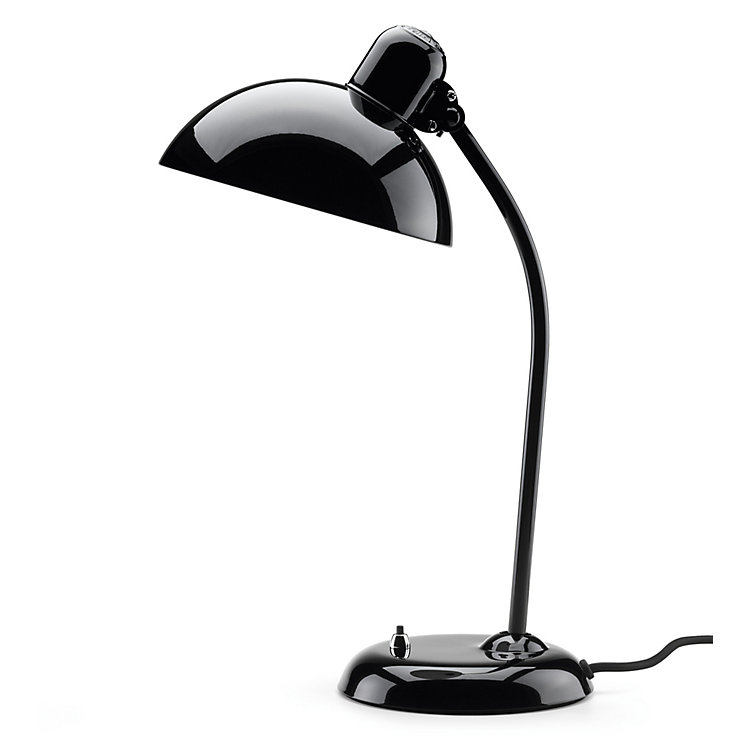 Kaiser Idell 6556 desk lamp
