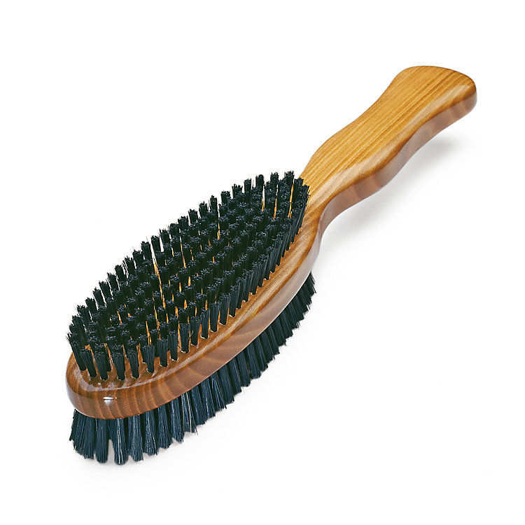Kent Doublesided Brush