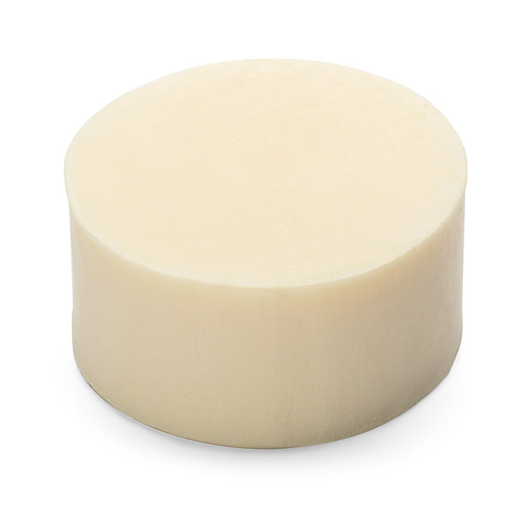 Klar Sandalwood Shaving Soap Refill