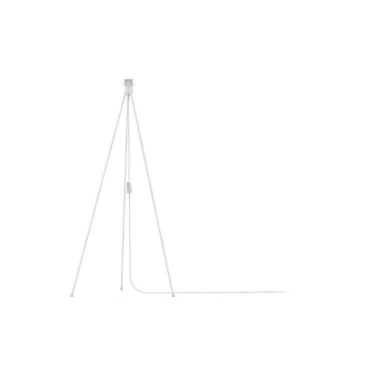 Lamp Tripod, High