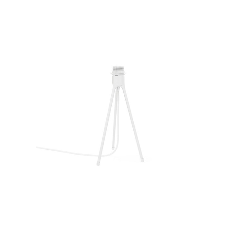 Lamp Tripod Low