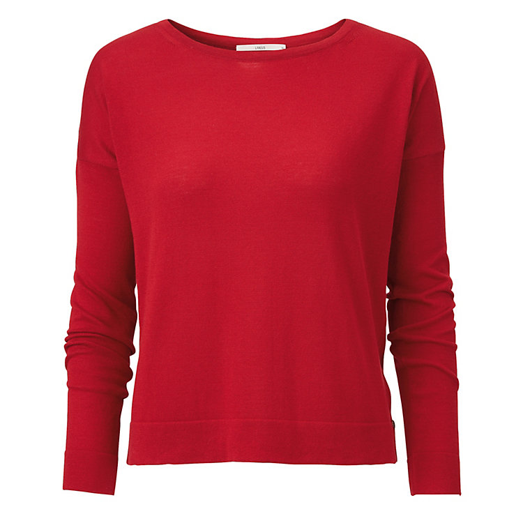 competitive price 63b1c 20e29 Lanius Damen-Strickpullover