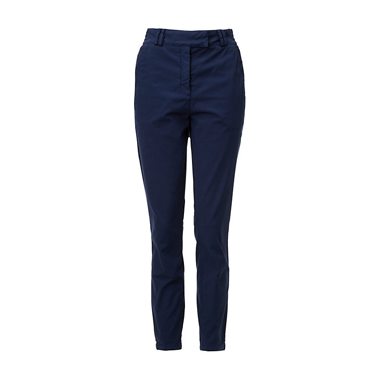 Lanius Damenhose Navy